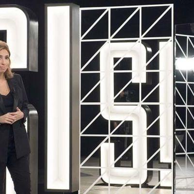 """Les scandales qui ont ébranlé le monde de la culture au programme de """"Stupéfiant !"""" ce soir sur France 2"""