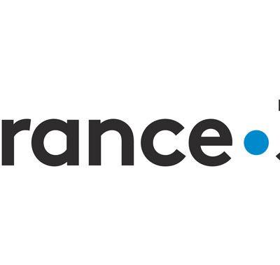 """""""Notre-Dame-Des-Landes, la reconquête"""", documentaire inédit ce soir sur France 3"""