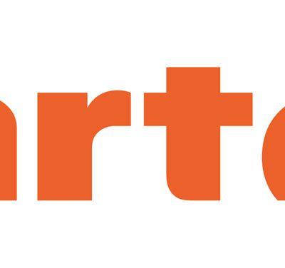 """""""36 000 ans d'art moderne, de Chauvet à Picasso"""", documentaire inédit ce dimanche à 17h35 sur ARTE"""