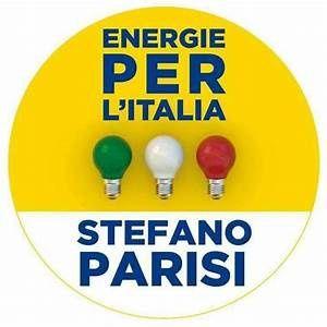 TORE PIANA ed Energie per l' Italia - Stefano Parisi impegna il proprio partito sul tema Zona Franca ed esprime la propria solidarietà alla Coraggiosa  Sindaca di Giave.