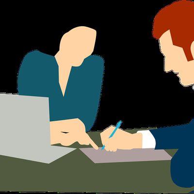 Le bilan de compétences : un dispositif qui contribue au développement professionnel ?