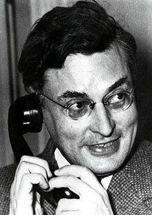 Raymond Queneau Le Voyageur