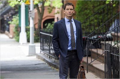 The affair (Saison 2)