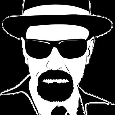 Heisenberg_BreakingBad