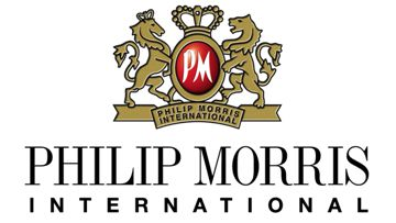 Un premier trimestre avec des volumes en baisse Philip Morris International