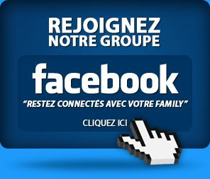 Le groupe Facebook du Journal du Vapoteur