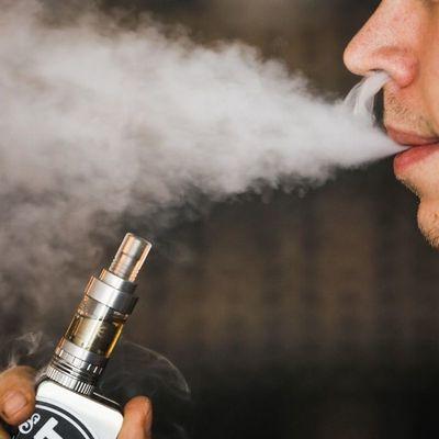 L'Europe doit imposer sa vision sur le vapotage et le sevrage tabagique