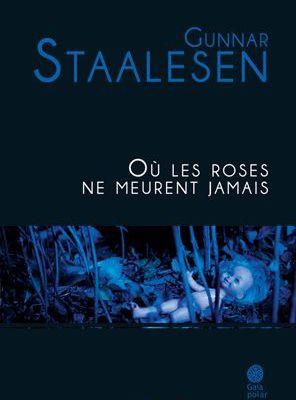 Gunnar  STAALESEN  ( suite )