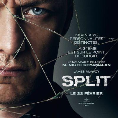 [critique] Split