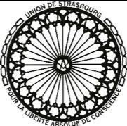 CLIPSAS : compte rendu de la 58° assemblée générale de Montréal