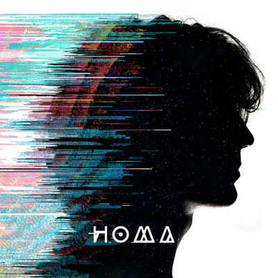 Homa, nouveau clip Almost All Or Nothing / CHANSON / MUSIQUE / ACTUALITE