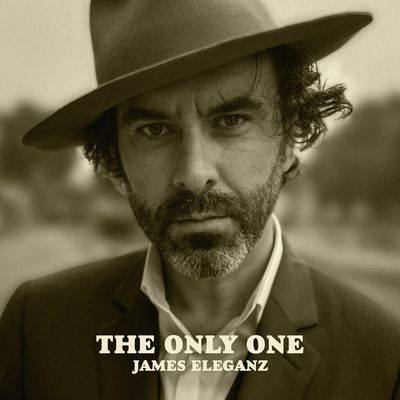 James Eleganz, nouveau clip The Wedding Song / ACTUALITE MUSICALE
