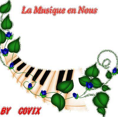 Lundi chez Covix c'est musique classique