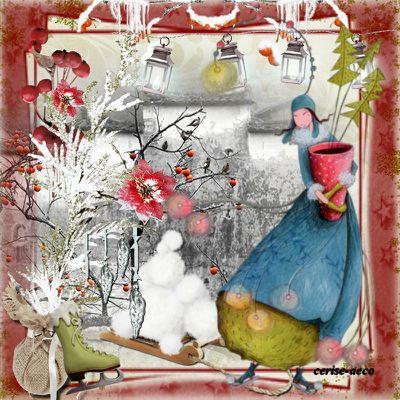 gif image hiver