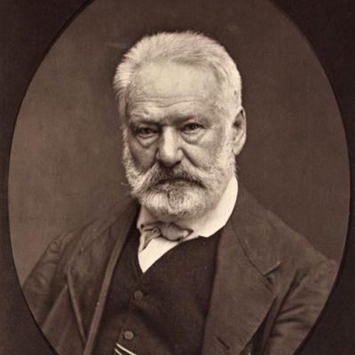 Etienne Carjat. Artiste et photographe de Montmartre. Rimbaud.