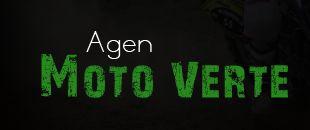 La rando de Lacardayre Moto -Quad  d'Agen Moto Verte le 11 octobre 2020 à Lacardayre (47)