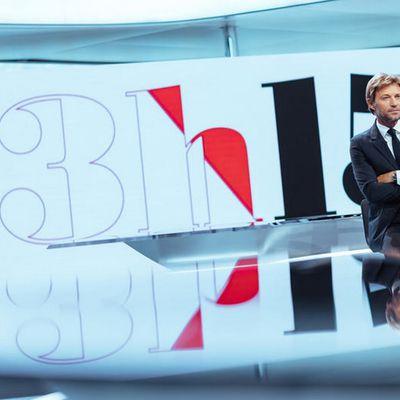 """France 2 : """"Couple de légende : Grace Kelly et Rainier de Monaco"""" dans 13h15 le dimanche"""