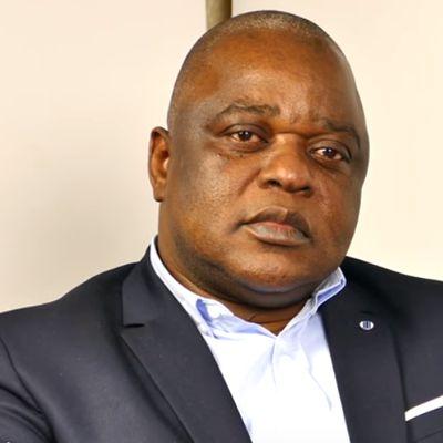 «Opinion individuelle d'un juge». Analyse juridique de Me Oscar Mubiayi Nkashama