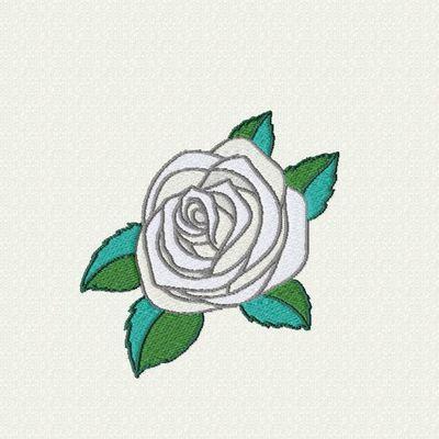 Fleur r