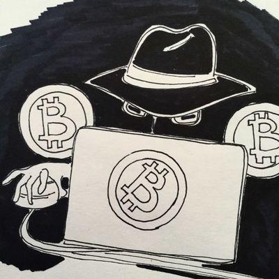 Le rapport de l'ANSSI 2018 cible les nouvelles cybermenaces: essor du crypto jacking et des fraudes en ligne