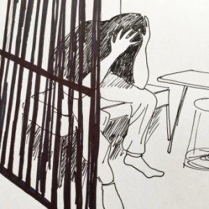 Le refus de l'usage d'un ordinateur et l'accès à l'internet à un condamné viole le droit à l'instruction protégé par la Convention des droits de l'homme