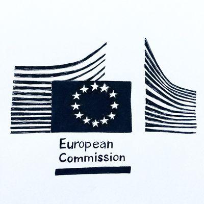 Amendes LEZ en Belgique: la Commission européenne saisit les autorités belges à la requête de notre collectif
