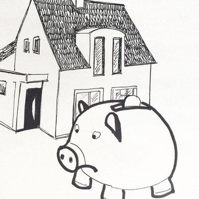 Logement: baisses de salaire, force majeure, peut-on suspendre le paiement de son loyer à cause de la crise du coronavirus ?