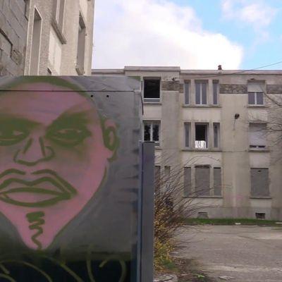 #Cherbourg : 2,1 M€ de budget annuel : la propreté, l'affaire de tous !