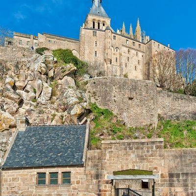 #Manche : 180 professionnels du tourisme du monde entier dans la Manche du 22 au 26 mars !