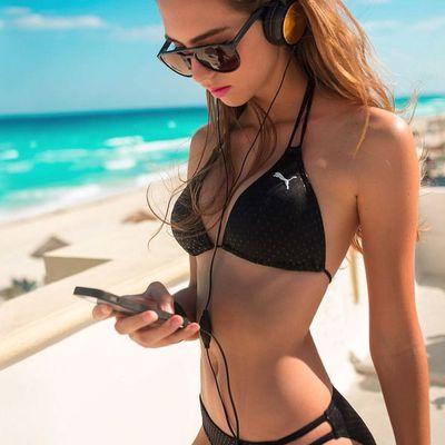 Hits #MP3 en diffusions sur Cotentin Webradio MAI 2017 ! #trance #house #EDM #electro