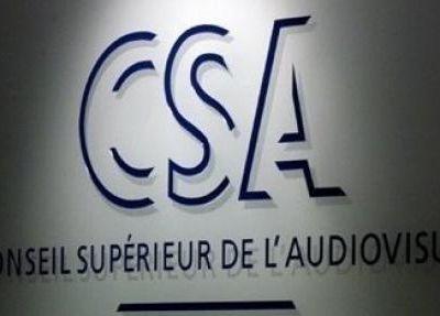 L'actu TV : Mise au point du #CSA concernant Touche pas à mon poste #TPMP !