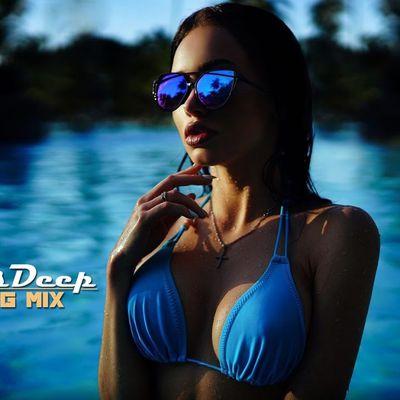 Hits #MP3 en diffusions sur Cotentin Webradio Décembre 2017 ! #Trance #House #EDM #Electro #Deep