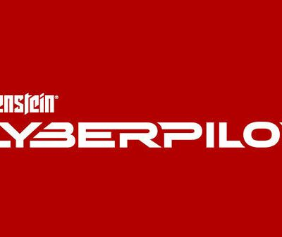 #Gaming - Wolfenstein : Cyberpilot - #Bethesda dévoile une première bande-annonce