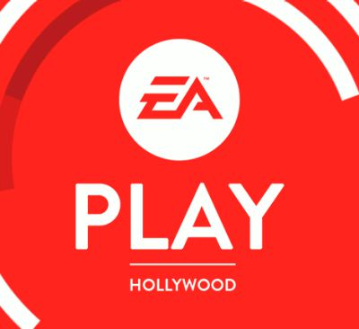 #GAMING - APEX LEGENDS - EA ORIGINALS - STAR WARS SQUADRONS - EA SPORTS ET SKATE EN VEDETTES D' EA PLAY LIVE 2020 !