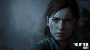 #GAMING #PS4 - The Last of Us : Part II le chef d'oeuvre attendu !