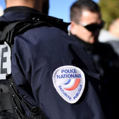 POLICE: UNE VAGUE DE SUICIDES LIEE A LA MENACE TERRORISTE – INTERVIEW DE NOËL CHOUX