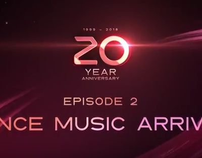 Vidéo Documentary, spécial 20 Years of Ultra - épisode 2: Dance Music Arrives with Tiësto, John Digweed, Hardwell, Josh Wink, Paul Van Dyk and more...