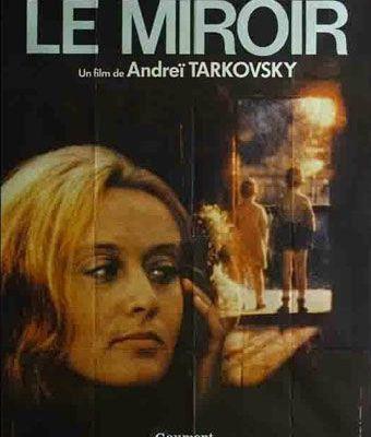 La BO du soir n°172 : Le miroir