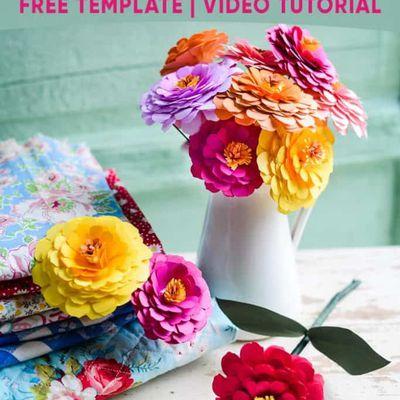liens creatifs gratuits, free craft links 10/06/19