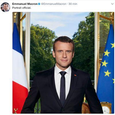 NON, MONSIEUR LE PRÉSIDENT, SURTOUT PAS LE MÉPRIS