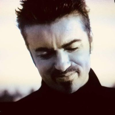 GEORGE MICHAEL - AVEC MOTHER'S PRIDE - HEAL THE PAIN - SOUL FREE - SUITE ET FIN !!