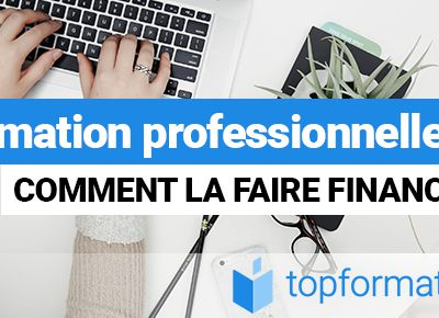 Comment financer sa formation professionnelle