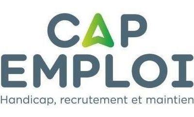 Evolution des CAP EMPLOI -
