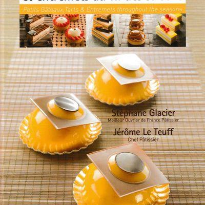 Petits gateaux PDF