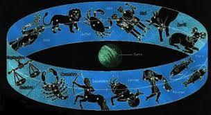 Anciens calendriers lunaires