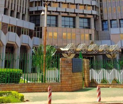 Le Cameroun cherche 20 milliards FCFA sur le marché de la BEAC