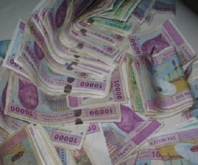 L'argent de la diaspora camerounaise fait courir les sociétés de transfert