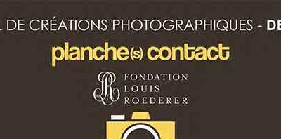 Le festival de photographies de Deauville, Planche(s) Contact dévoile sa programmation (21/10 au 26/11)