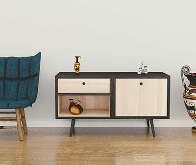 Astuces décoration Feng Shui pour améliorer l'énergie de votre maison