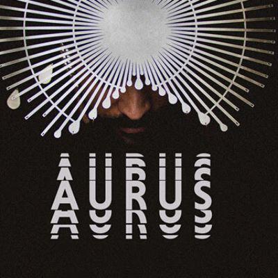AURUS, le clip de Scalp